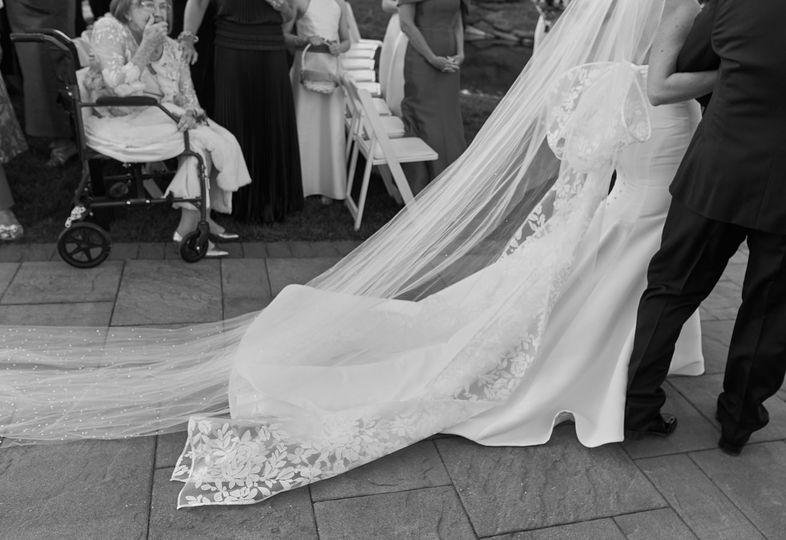 NK Wedding