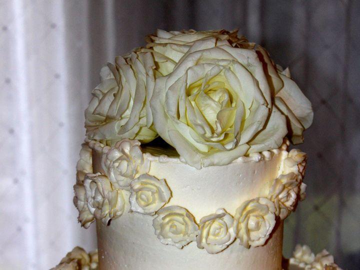 Tmx 1430498658265 Img2286 Columbia, Maryland wedding cake