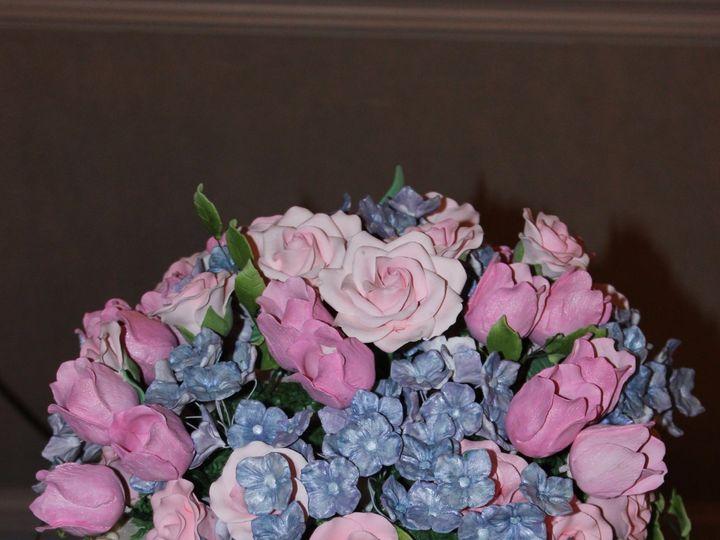Tmx Flower Basket Cake 51 21790 1570226016 Columbia, Maryland wedding cake