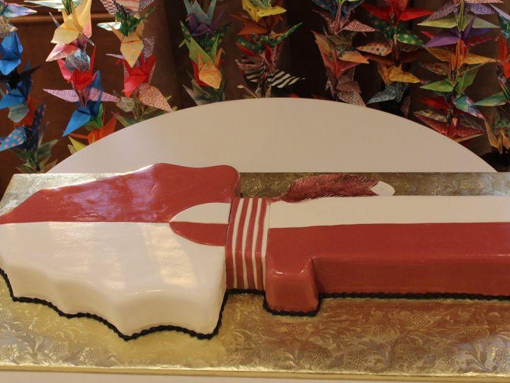 Tmx Img 1420 51 21790 1570226042 Columbia, Maryland wedding cake