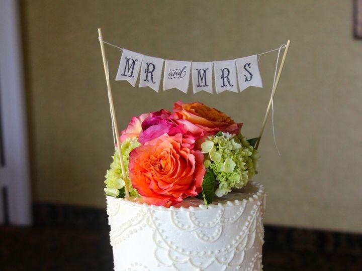 Tmx Img 2757 51 21790 1570226144 Columbia, Maryland wedding cake