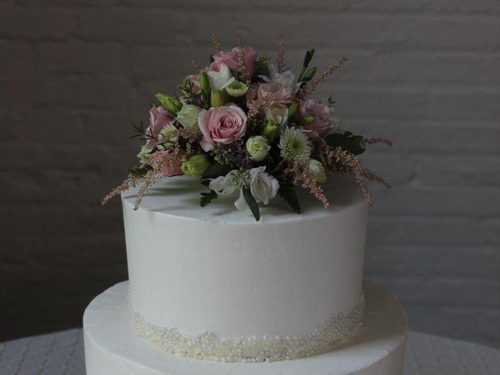 Tmx Img 6300 51 21790 1570225834 Columbia, Maryland wedding cake
