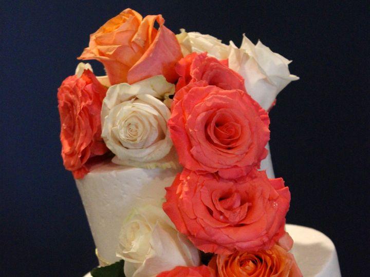 Tmx Img 6653 51 21790 1570225882 Columbia, Maryland wedding cake