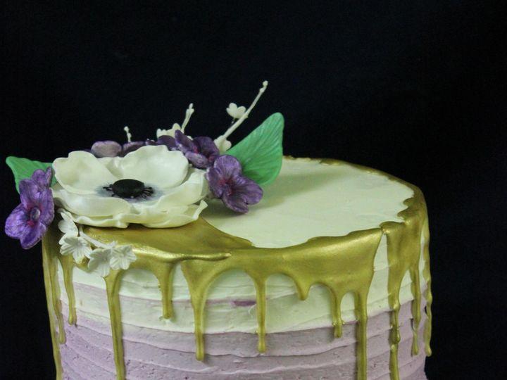 Tmx Img 7176 51 21790 1570225999 Columbia, Maryland wedding cake