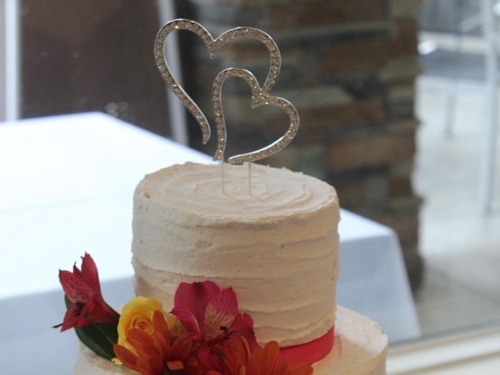 Tmx Img 7273 51 21790 1570229105 Columbia, Maryland wedding cake