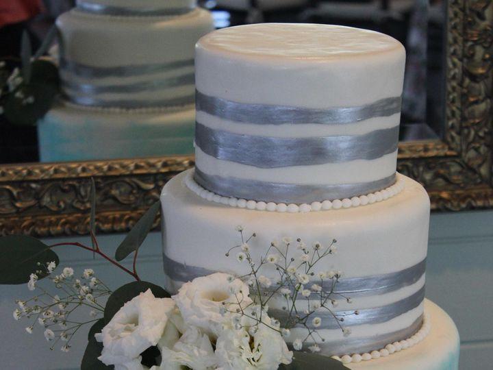 Tmx Img 7438 51 21790 1570229136 Columbia, Maryland wedding cake