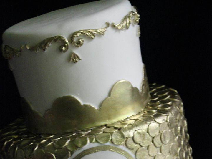 Tmx Img 7494 51 21790 1570225952 Columbia, Maryland wedding cake