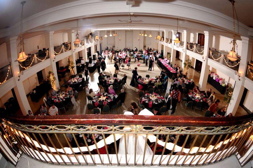 800x800 1415818505385 evans wedding 700 ...