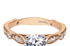 Mullen Bros. Jewelers