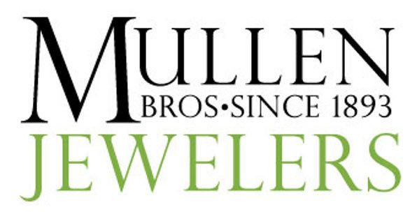 Tmx 1397678948002 Mullen Full Logo W Green 596x31 Swansea wedding jewelry