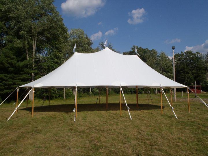 Tmx 1425917005548 Img7625 Windham wedding rental