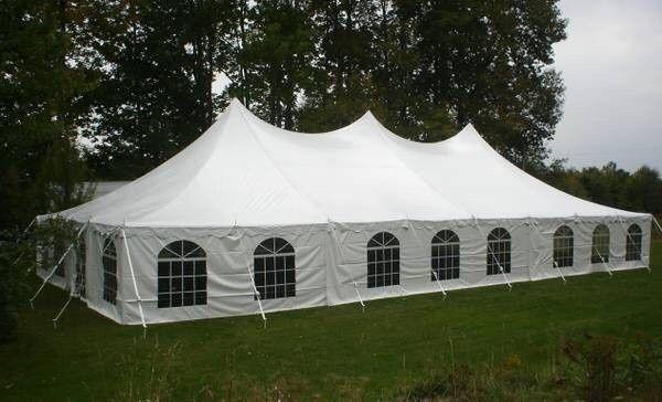 Tmx 1425919271039 Img00932 Windham wedding rental