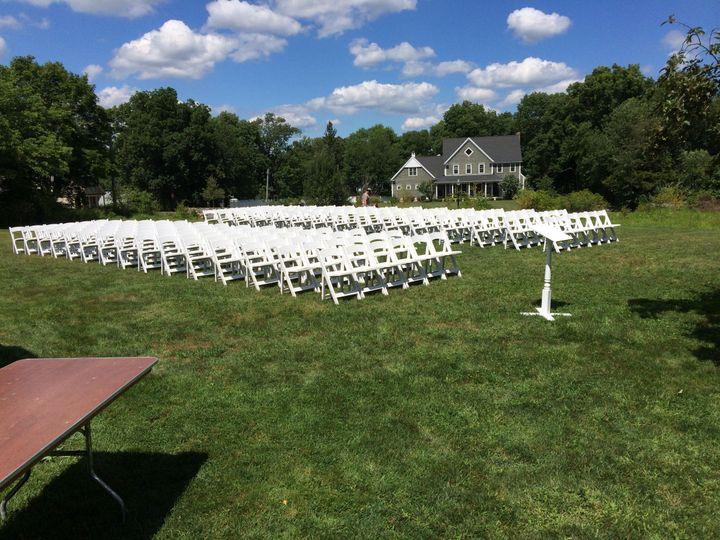 Tmx 1425919420956 Img0174 Windham wedding rental