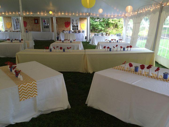 Tmx 1425919456018 Img0172 Windham wedding rental