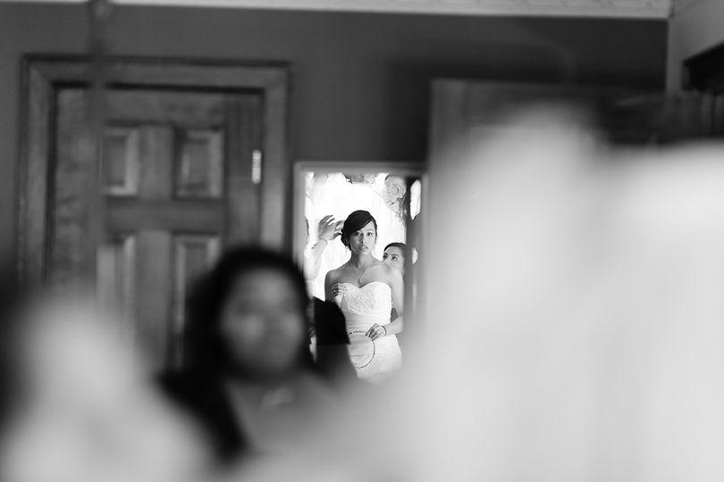 chantallescottwedding 36