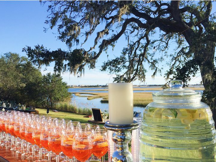 Tmx 26d2a6c3 26df 43a1 A5d5 59da1dfda7d8 51 972790 1563361088 Carolina Beach, NC wedding catering