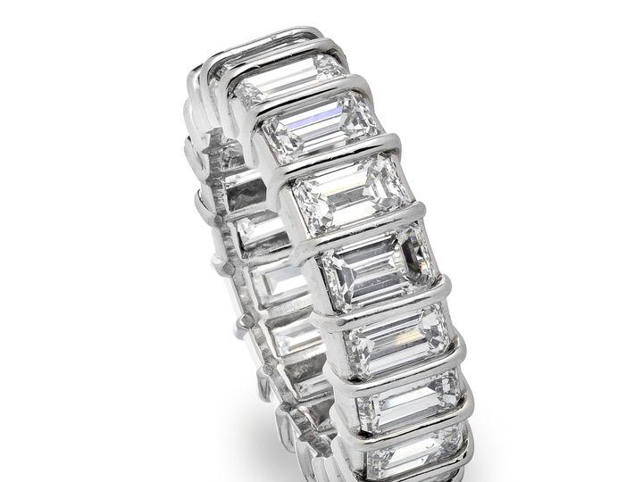 Tmx 1443119901941 110 00955 Livingston wedding jewelry