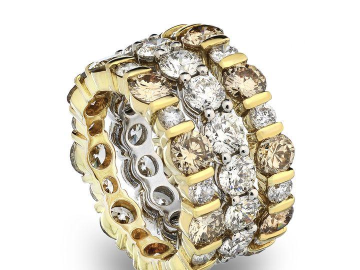 Tmx 1443119946563 110 01031 Livingston wedding jewelry