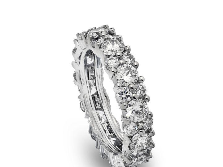 Tmx 1443119986346 110 01042 Livingston wedding jewelry