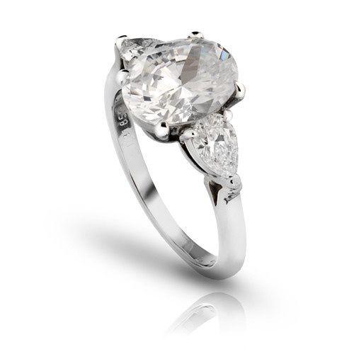 Tmx 1443120040609 Gpweb0016 Livingston wedding jewelry