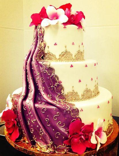 Wedding Cake Sacramento Wedding Cake California Sacramento Modesto And Surrounding Areas