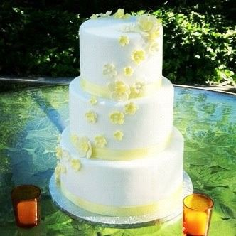 Tmx 1389819601230 309300263260213787013321655319 Sacramento wedding cake