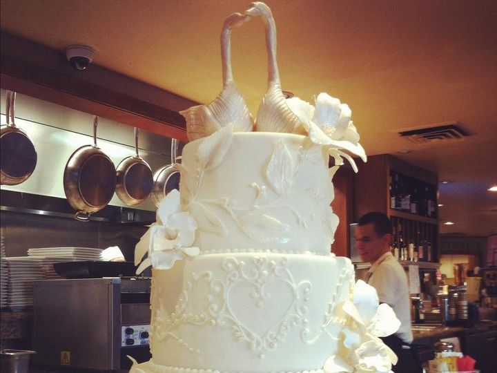 Tmx 1389819609051 5796172918310742632601080213256 Sacramento wedding cake
