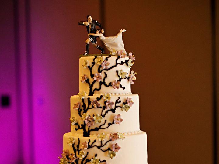 Tmx 1389819919195 Umana32 Sacramento wedding cake