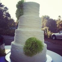 Tmx 1389820015742 2531632845014183295591895417052 Sacramento wedding cake