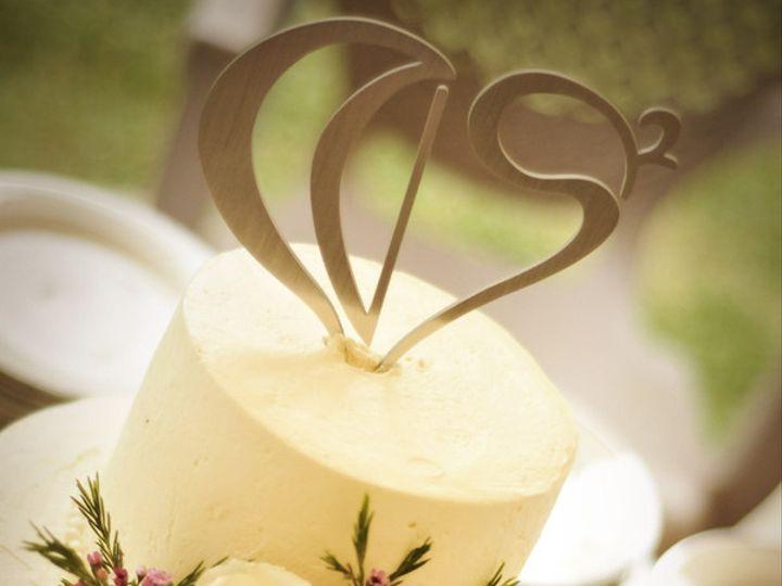Tmx 1389820053697 Cakeweb Sacramento wedding cake