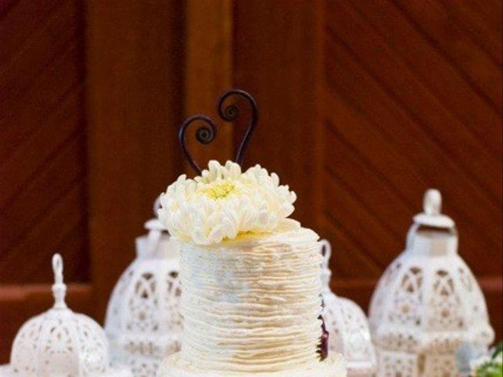 Tmx 1389820058475 Cristinacoo Sacramento wedding cake