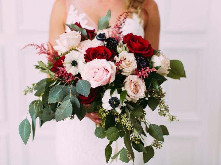 Tmx  B4a6891 51 23790 Kalamazoo, MI wedding florist