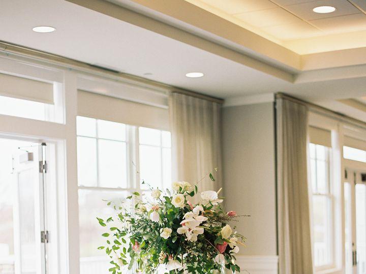 Tmx 0033 51 23790 Kalamazoo, MI wedding florist