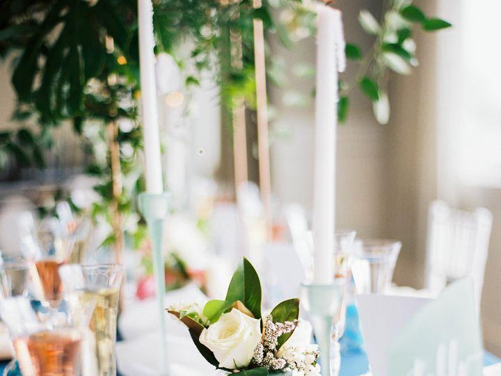 Tmx 0045 51 23790 Kalamazoo, MI wedding florist