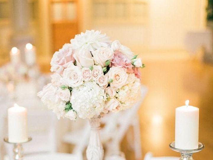 Tmx 10903957 10204857403708259 7069189434960513066 O 51 23790 158069247073473 Kalamazoo, MI wedding florist