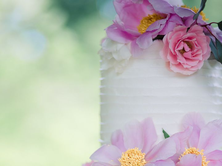 Tmx 116a1552 51 23790 Kalamazoo, MI wedding florist