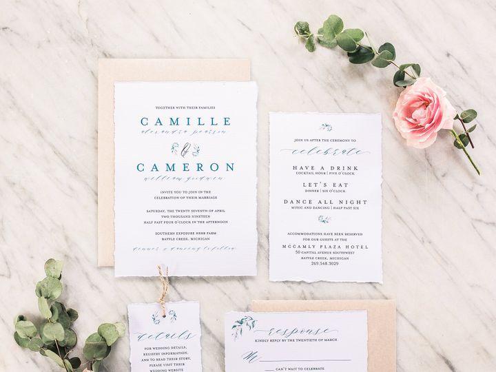 Tmx 116a1611 Edit 51 23790 Kalamazoo, MI wedding florist