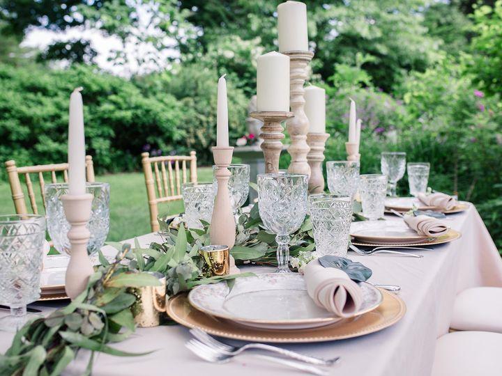 Tmx 116a1845 51 23790 Kalamazoo, MI wedding florist