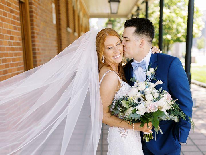 Tmx 120 Websize 51 23790 162509465479843 Kalamazoo, MI wedding florist