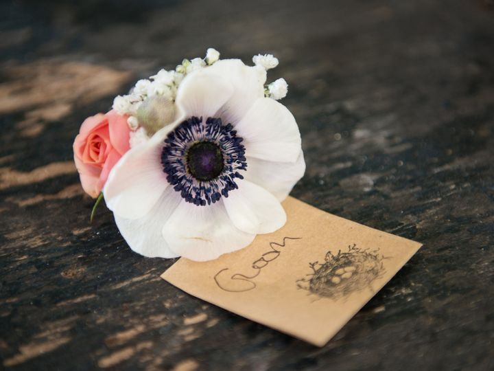 Tmx 1415842857722 Amy Joe Getting Ready Details 0069 Kalamazoo, MI wedding florist