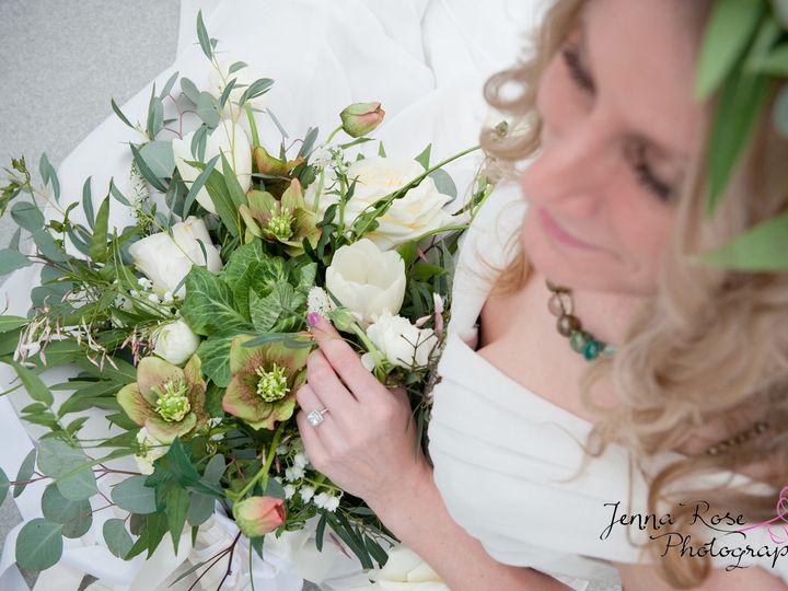 Tmx 1428591659613 Dsc0574 Kalamazoo, MI wedding florist
