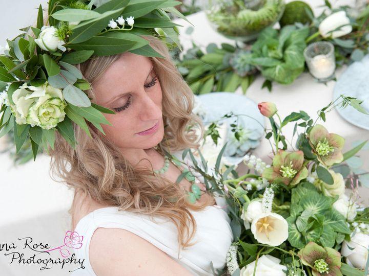 Tmx 1428591692398 Dsc0700 Kalamazoo, MI wedding florist