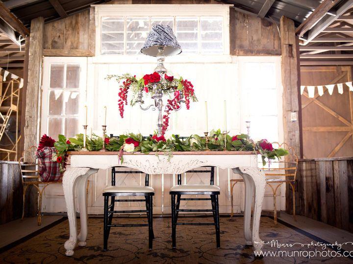 Tmx 1460113980294 Munroredshoot2016 23web Kalamazoo, MI wedding florist