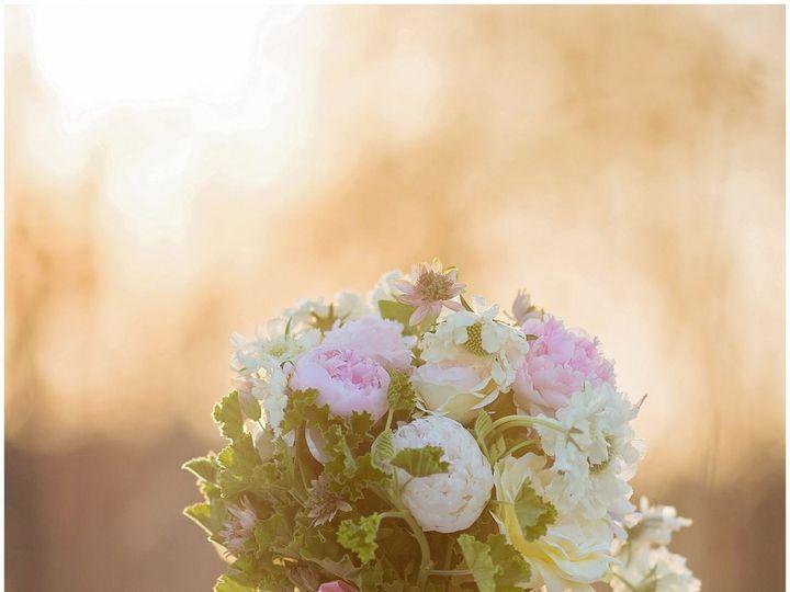 Tmx 1475620382040 130163961015690883384053391427200o Kalamazoo, MI wedding florist