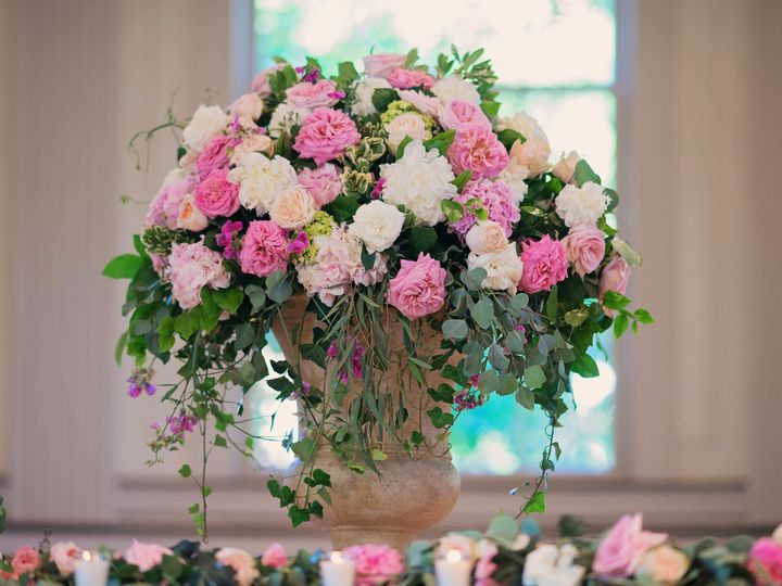 Tmx 1475620538004 Stetson Chapel Kalamazoo Park Place Design 2 11 Kalamazoo, MI wedding florist
