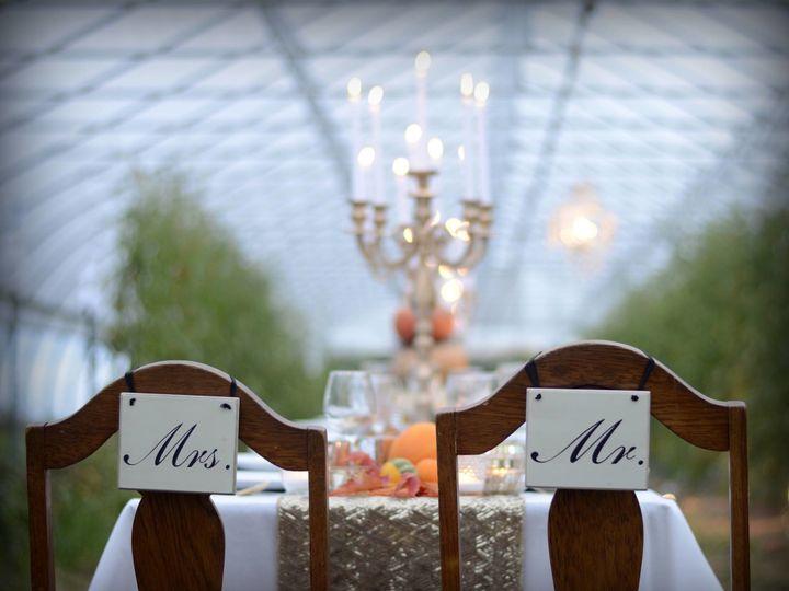 Tmx 1506472733300 1488128310154679746795844789271548o Kalamazoo, MI wedding florist
