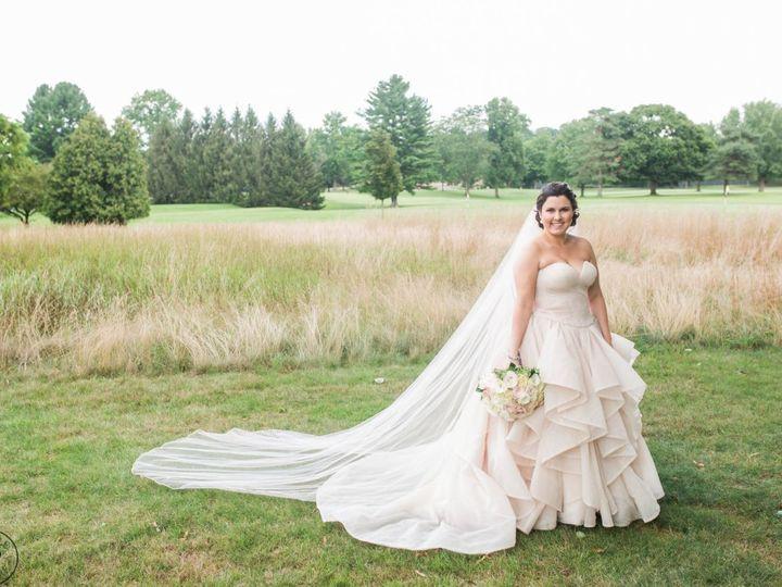 Tmx 1519312600 D1d8a3bd82f3ca7d Zzzshannon Aug Kalamazoo, MI wedding florist