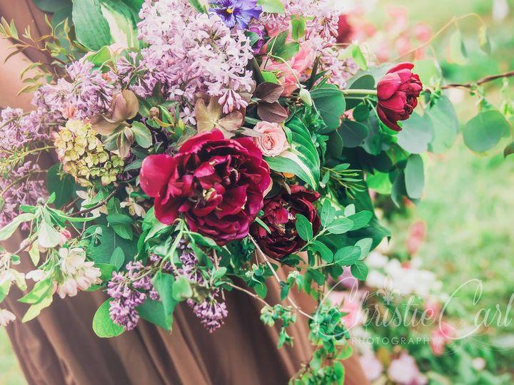 Tmx 18278624 10154705403322737 6937660704012026339 O 51 23790 Kalamazoo, MI wedding florist
