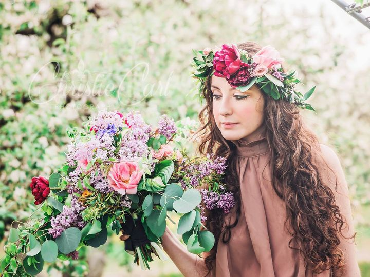 Tmx 18278966 10154705403257737 7573793911561031229 O 51 23790 Kalamazoo, MI wedding florist