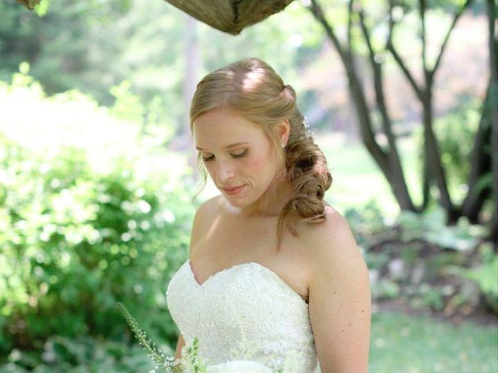 Tmx 3park Place 51 23790 Kalamazoo, MI wedding florist